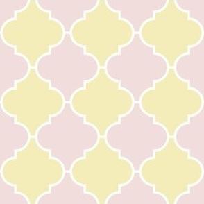 04051536 : crombus flower : R spoonflower0226