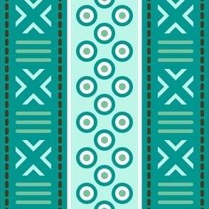 04051560 : crombus flower : spoonflower0293