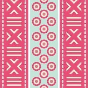 04051582 : crombus flower : spoonflower0237