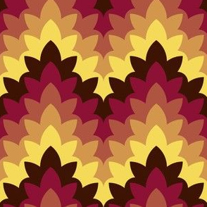 04051619 : crombus flower : spoonflower0006