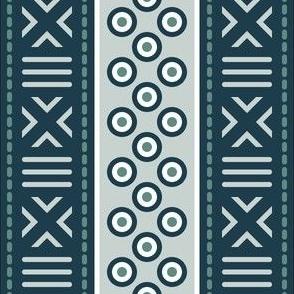 04051851 : crombus flower : spoonflower0220