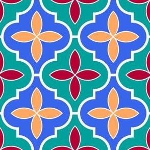 04052274 : crombus flower : spoonflower0002