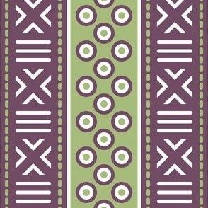 04054546 : crombus flower : spoonflower0142