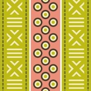 04054670 : crombus flower : synergy0012