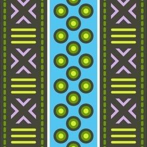 04054671 : crombus flower : synergy0006