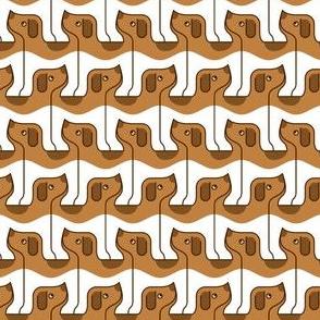 04056688 : beagle 1g