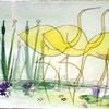 405681-waterbird-blur-lg-by-yarrow4
