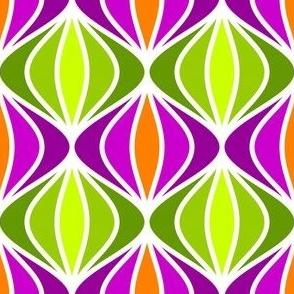 04061393 : sinebulb : spoonflower0220