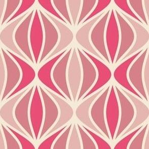 04061396 : sinebulb : spoonflower0241