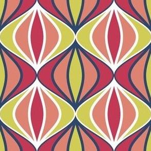 04061403 : sinebulb : spoonflower0166