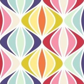 04061404 : sinebulb : spoonflower0229