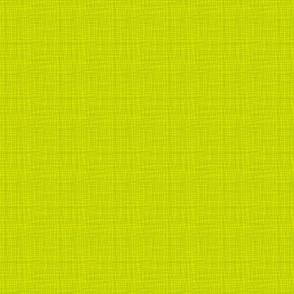 LimeFibers