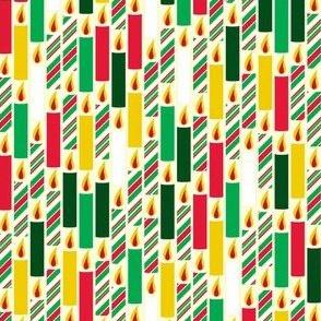Candle Candy - Jingle