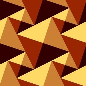 04071574 : pyramid 2to1 : coral mint