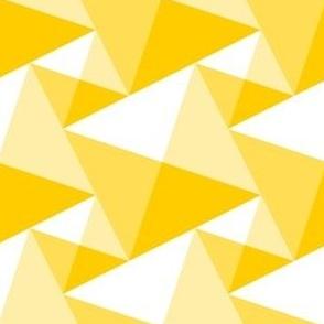04071821 : pyramid 2:1 - golden sands