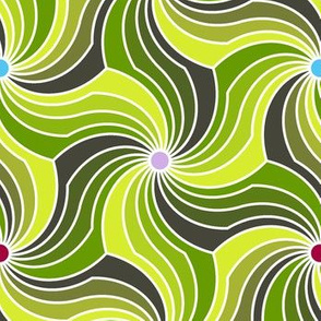 04074734 : spiral6CRS : spoonflower0263