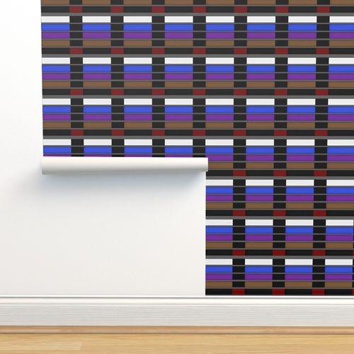 Wallpaper Jiu Jitsu Belts