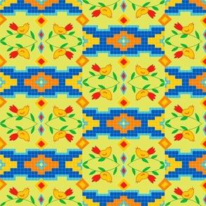 Southwest-Baby-bird-square-8x8