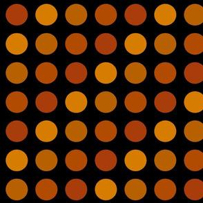 polka_dots_orange_toned_darker