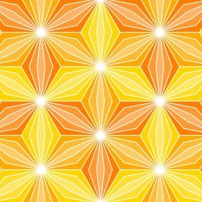 04095668 : trombus pod 3 : yellow + orange