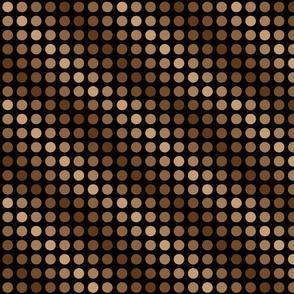 polka_dots_brown_on_black smaller