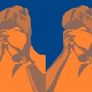 Linda Warhol 4