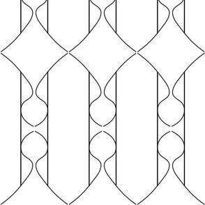 is_type_fabic_design