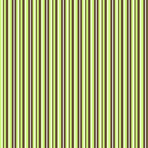 Monkey_Stripe