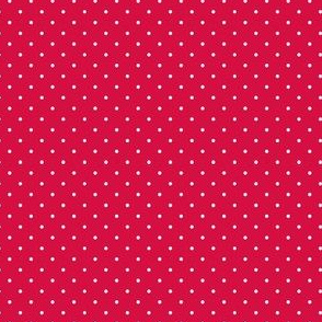 plumetis-rouge