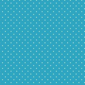 plumetis-turquoise