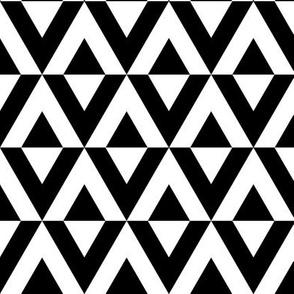 04107770 : trombus2 split