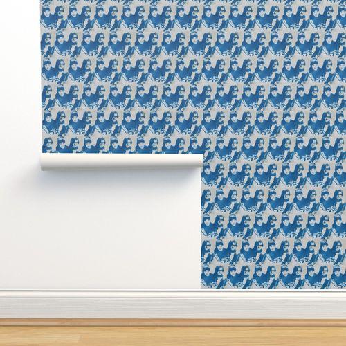 Wallpaper Waynes World