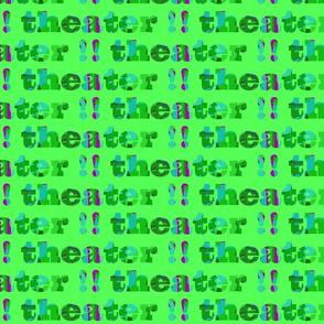 Theater!!