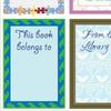 4112958-6-blank-bookplates-by-dawnams