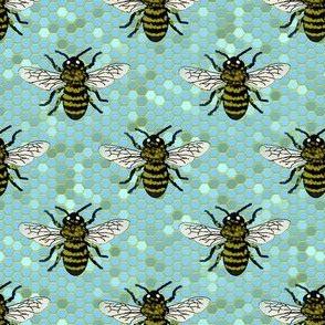 Bee/s