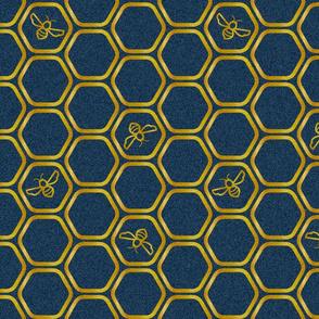 Bee Denim