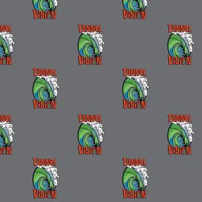 TunnelVision-Pattern-01