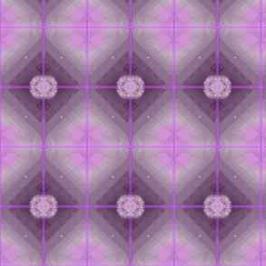 purple_hammer-ed-ch
