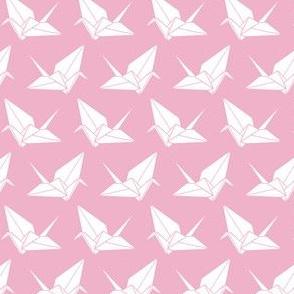 Folded Flock Dense: Bubblegum