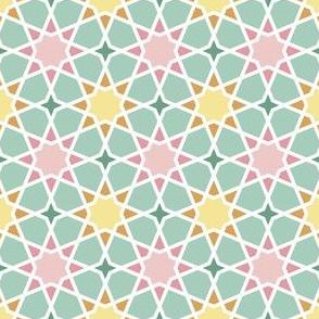 04126255 : S84E2 : springcolors