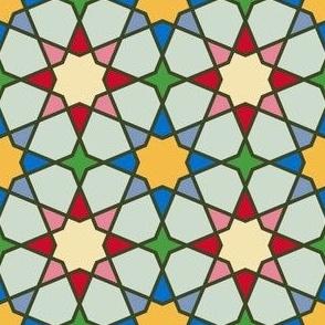 04128540 : SC3C : gradient