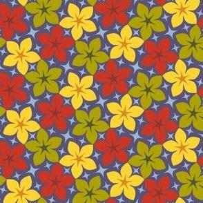 04129303 : S43CVflora : autumncolors