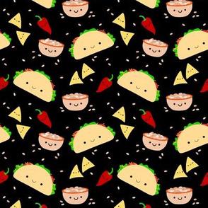 Taco Tuesday Party