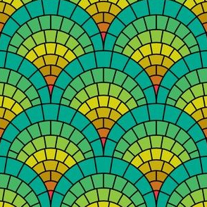 04136686 : scalemix : spoonflower0063