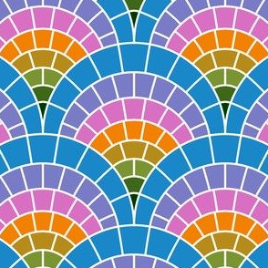 04136688 : scalemix : spoonflower0090