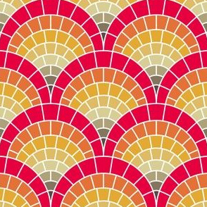 04136689 : scalemix : spoonflower0135