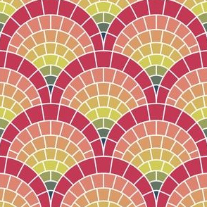 04136691 : scalemix : spoonflower0166