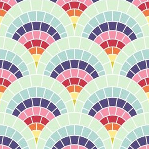 04136692 : scalemix : spoonflower0229