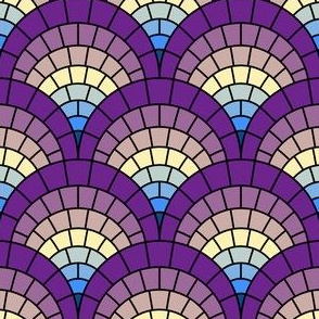 04136693 : scalemix : spoonflower0237