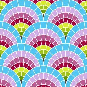 04136695 : scalemix: spoonflower0263